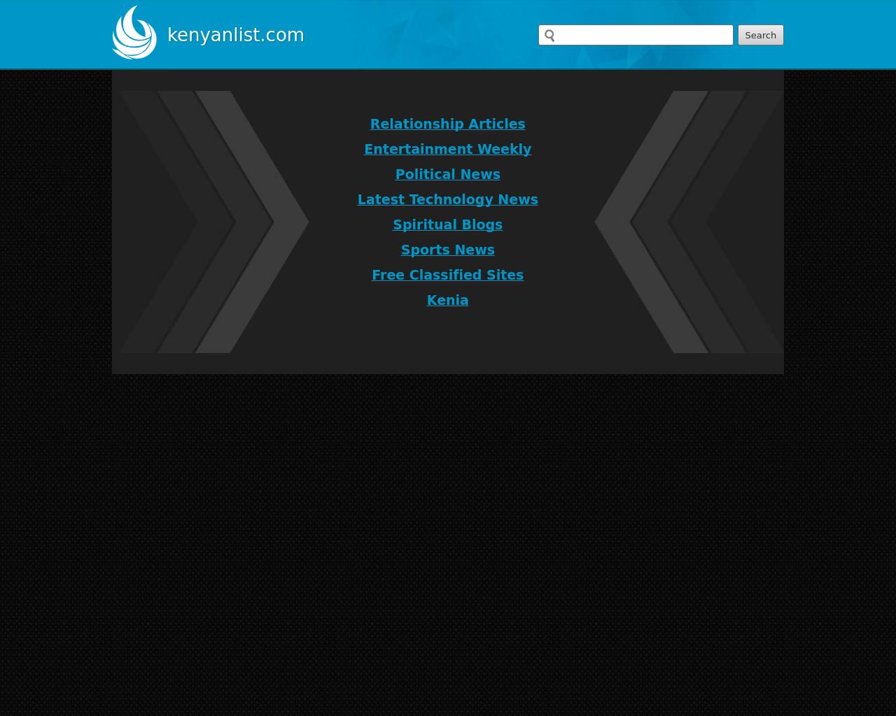 Kenyanlist.com-Advertising-Reviews-Pricing