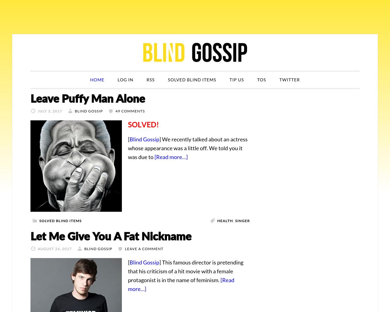 Blind-Gossip-Advertising-Reviews-Pricing