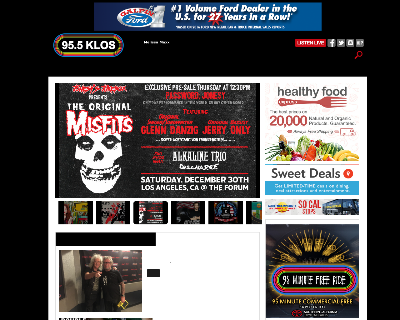 95.5-KLOS-Advertising-Reviews-Pricing
