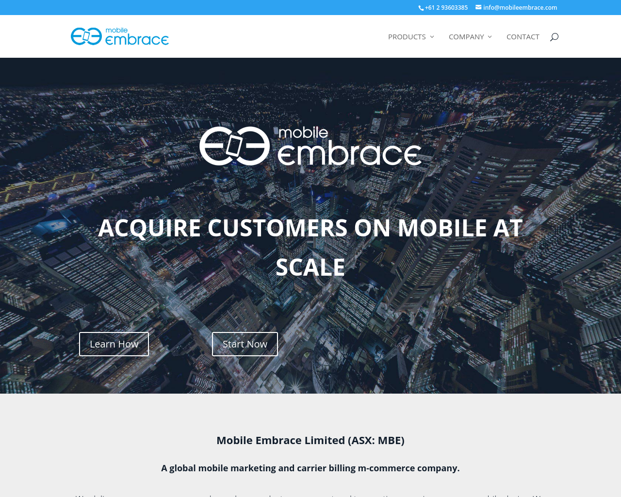 Mobile-Embrace-Advertising-Reviews-Pricing