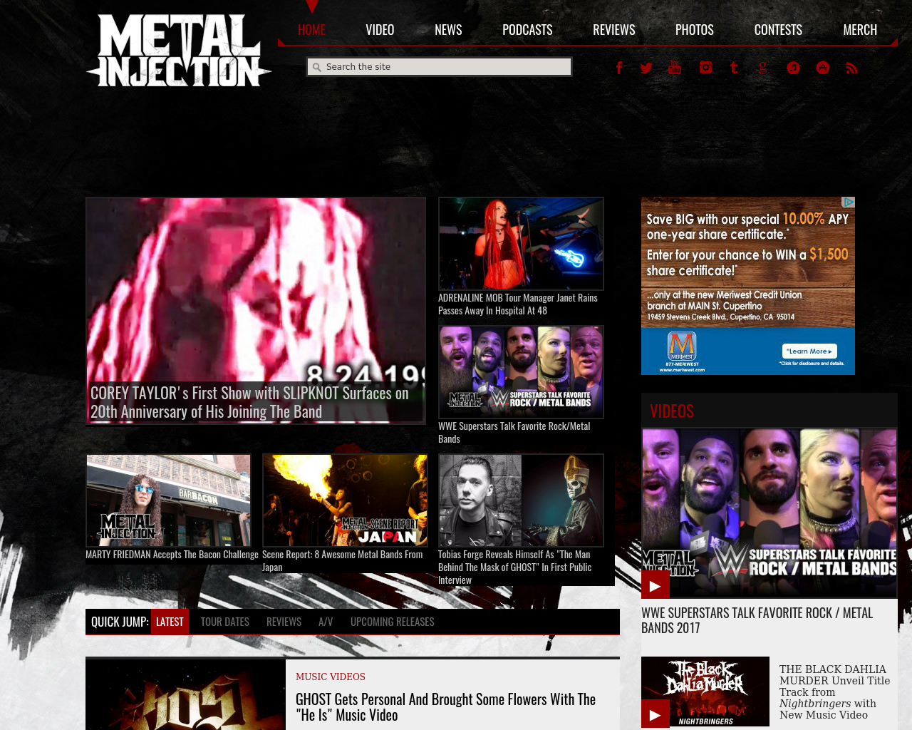 Metal-Injection-Advertising-Reviews-Pricing