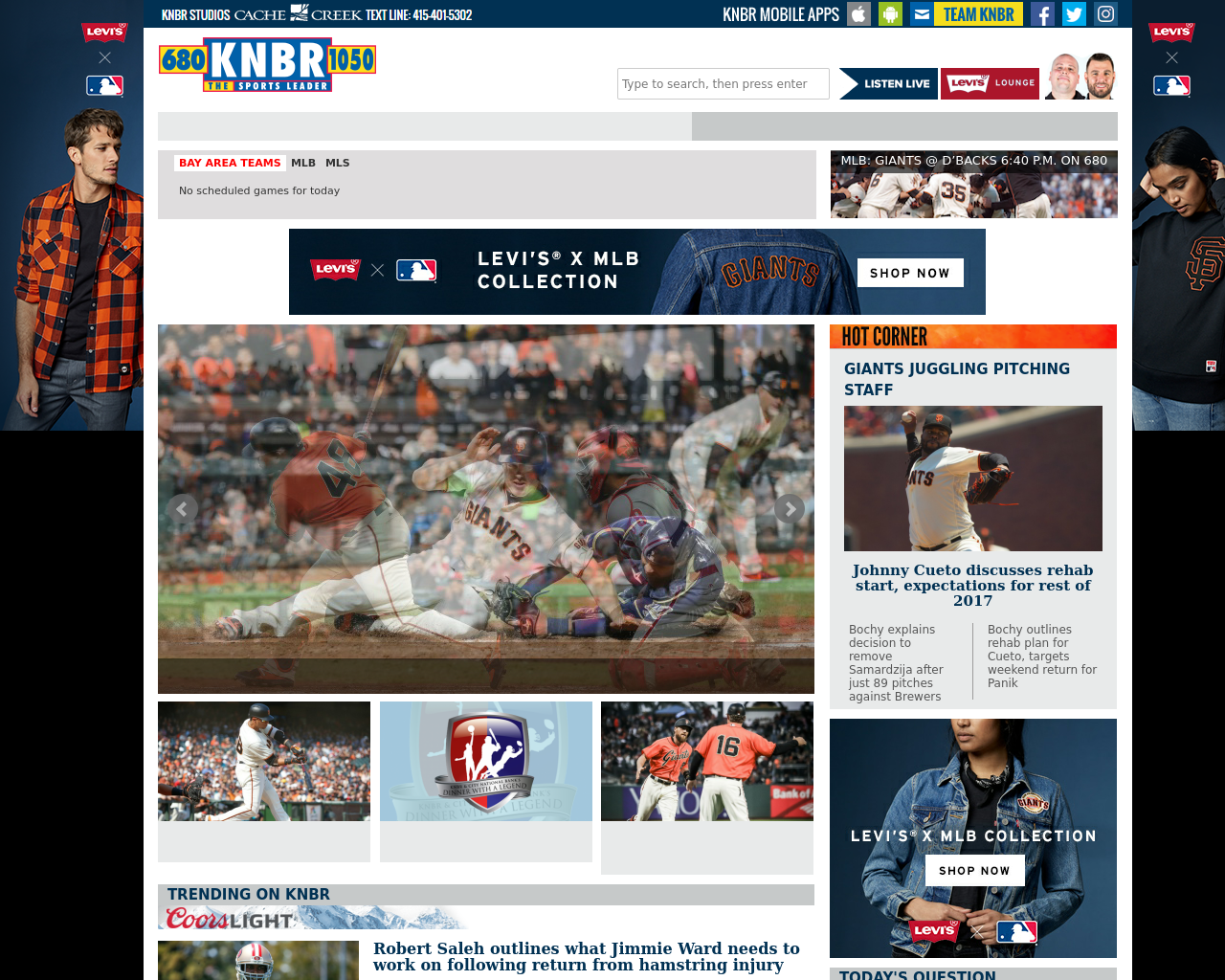KNBR-Radio-Advertising-Reviews-Pricing