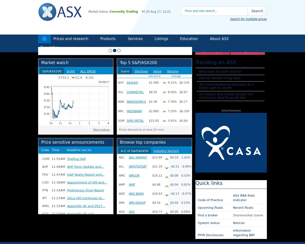 ASX-Advertising-Reviews-Pricing