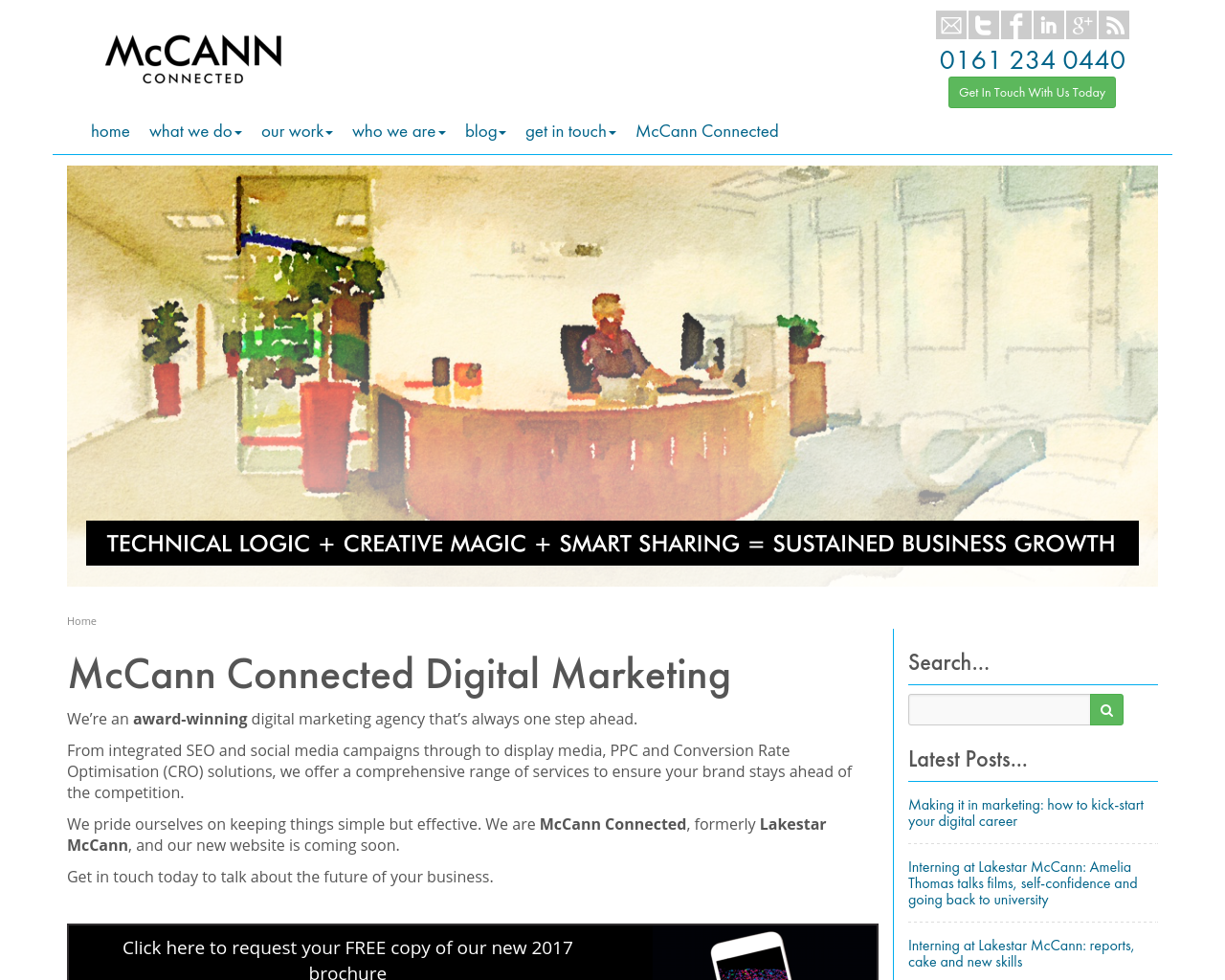 McCann-Connected-Advertising-Reviews-Pricing