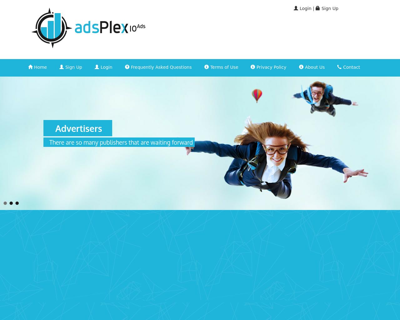 adsPlex-Advertising-Reviews-Pricing