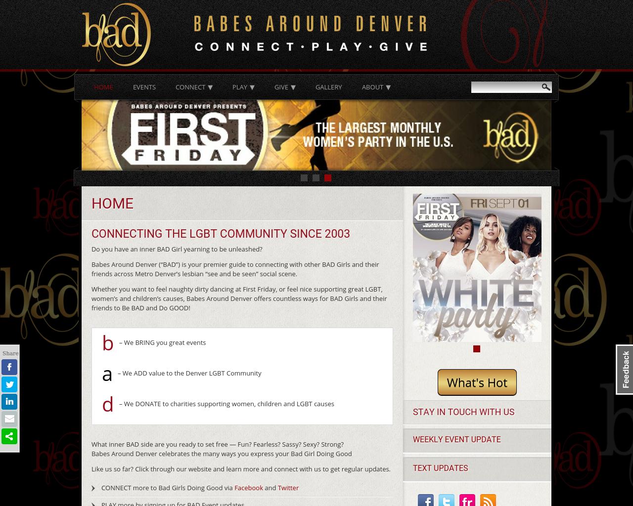 Babes-Around-Denver-Advertising-Reviews-Pricing