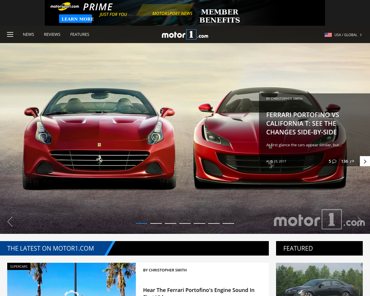 World-Car-Fans-Advertising-Reviews-Pricing