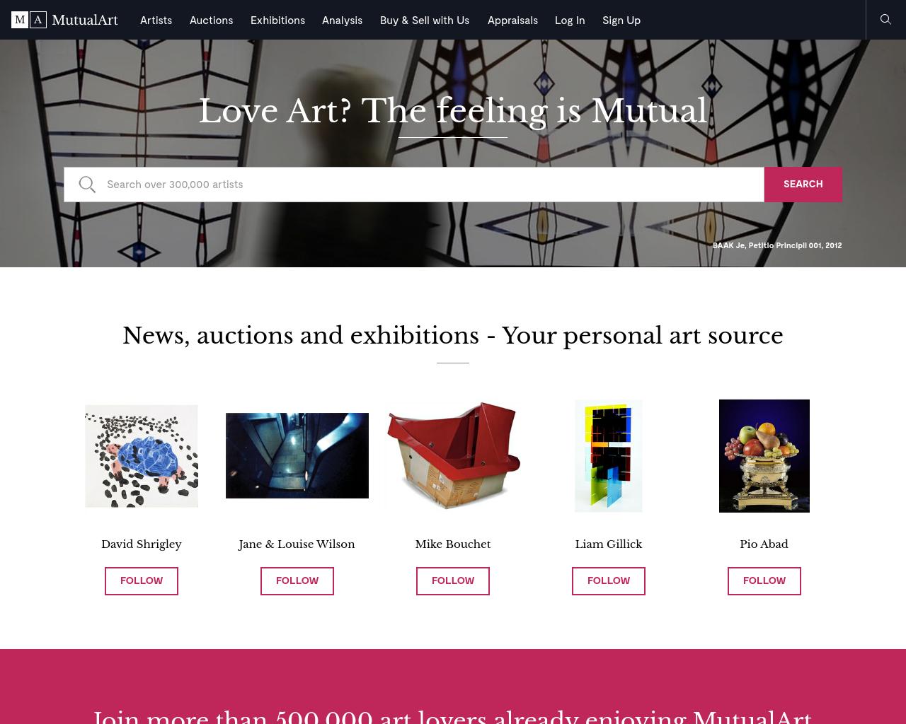 Mutual-Art-Advertising-Reviews-Pricing