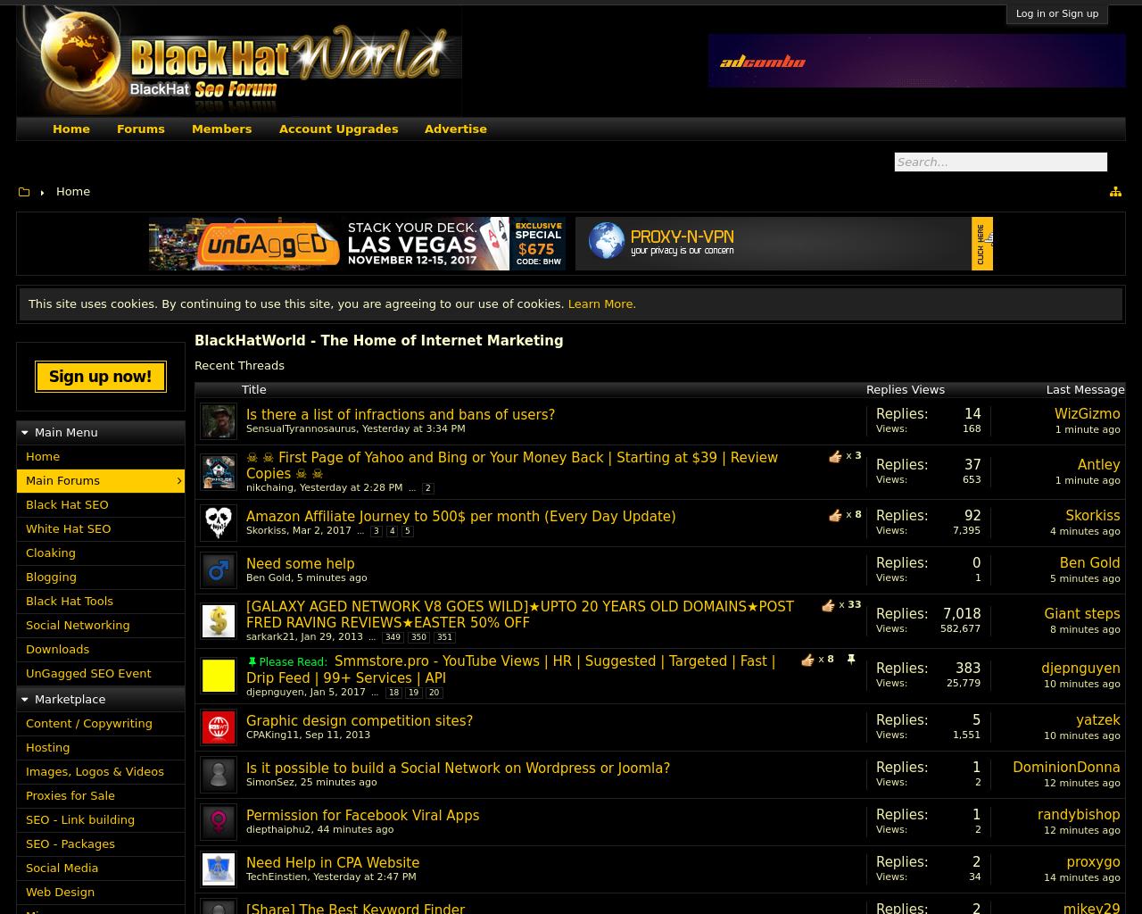 Black-Hat-World-Advertising-Reviews-Pricing