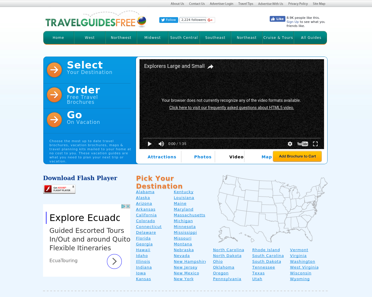 TravelGuidesFree.com-Advertising-Reviews-Pricing