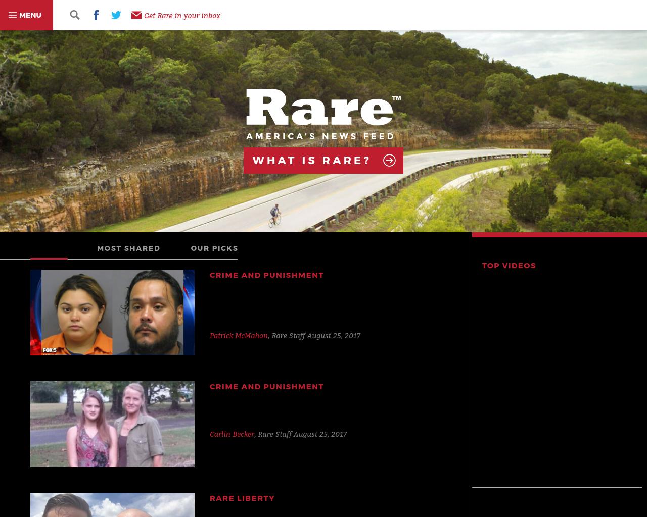 Rare.us-Advertising-Reviews-Pricing