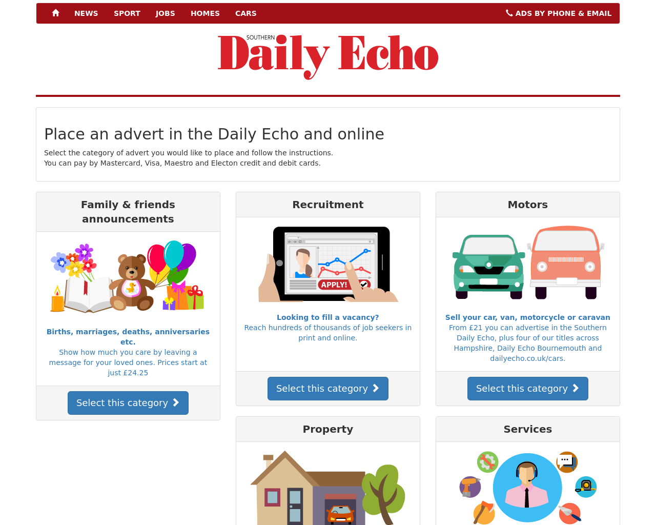 Daily-Echo-Advertising-Reviews-Pricing