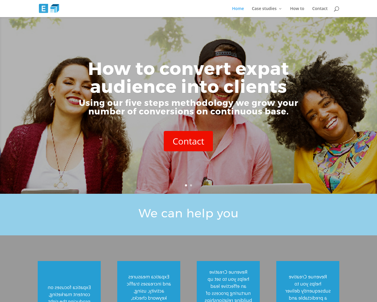 Expatica-Advertising-Network-Advertising-Reviews-Pricing