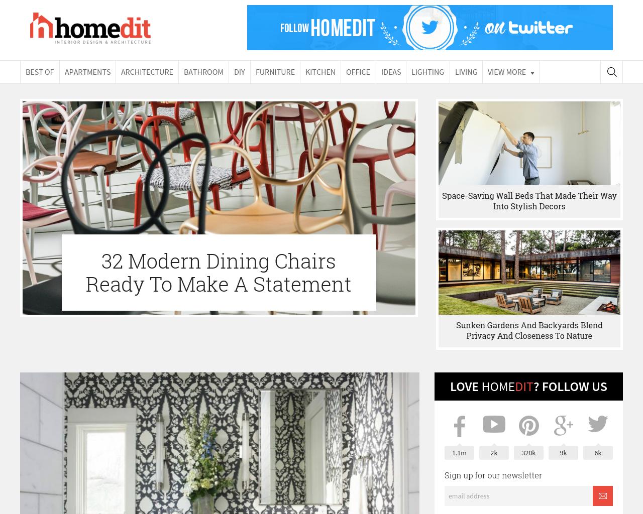 Homedit-Advertising-Reviews-Pricing