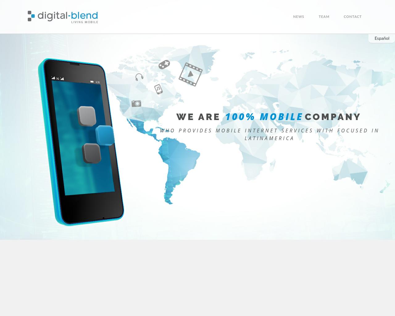 Digital-blend-Advertising-Reviews-Pricing