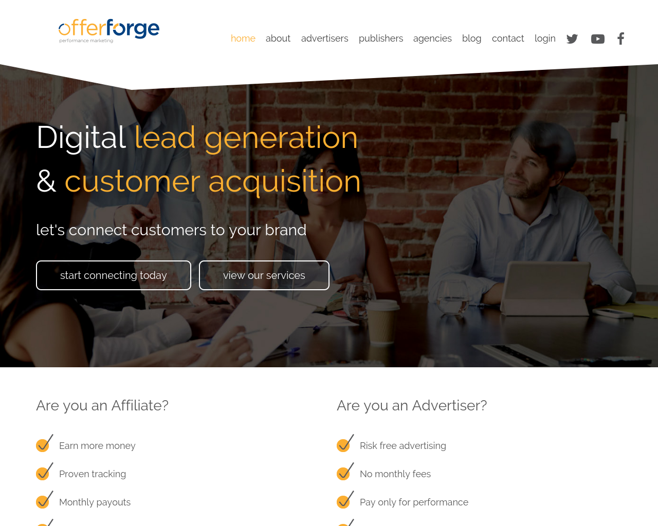 OfferForge-Advertising-Reviews-Pricing