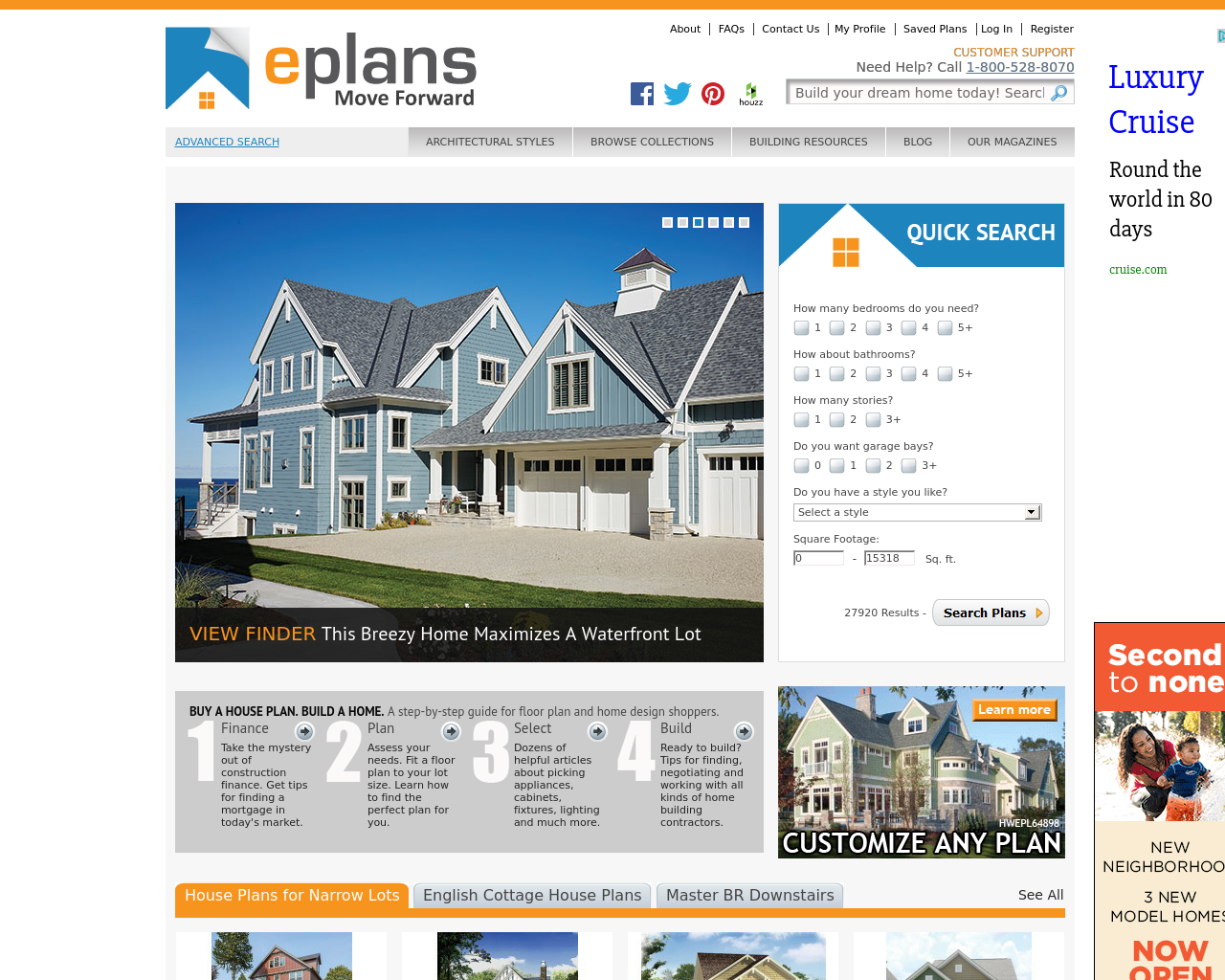 Eplans-Move-Forward-Advertising-Reviews-Pricing