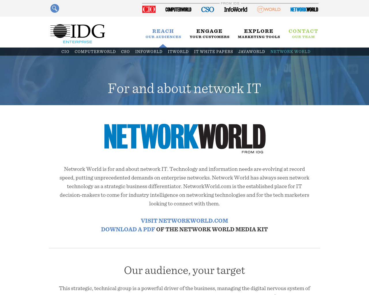 Network-World-Advertising-Reviews-Pricing