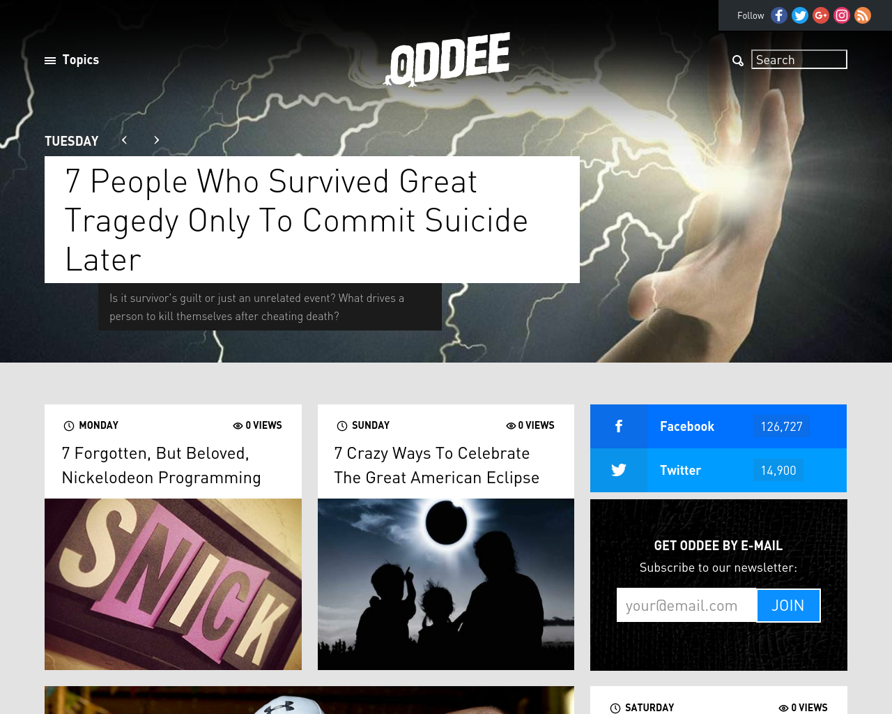 Oddee-Advertising-Reviews-Pricing
