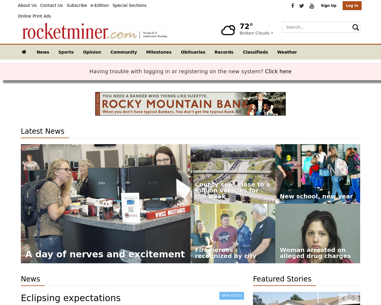 The-Rocket-Miner-Advertising-Reviews-Pricing