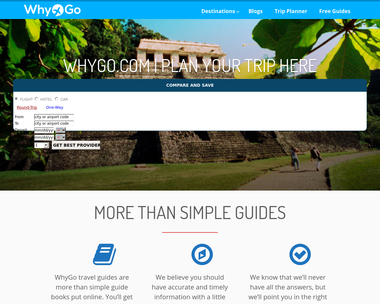 WhyGo-Advertising-Reviews-Pricing