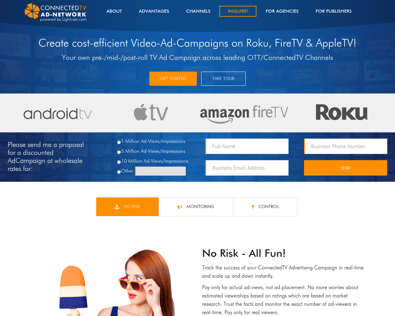 ConnectedTV-AdNetwork-Advertising-Reviews-Pricing