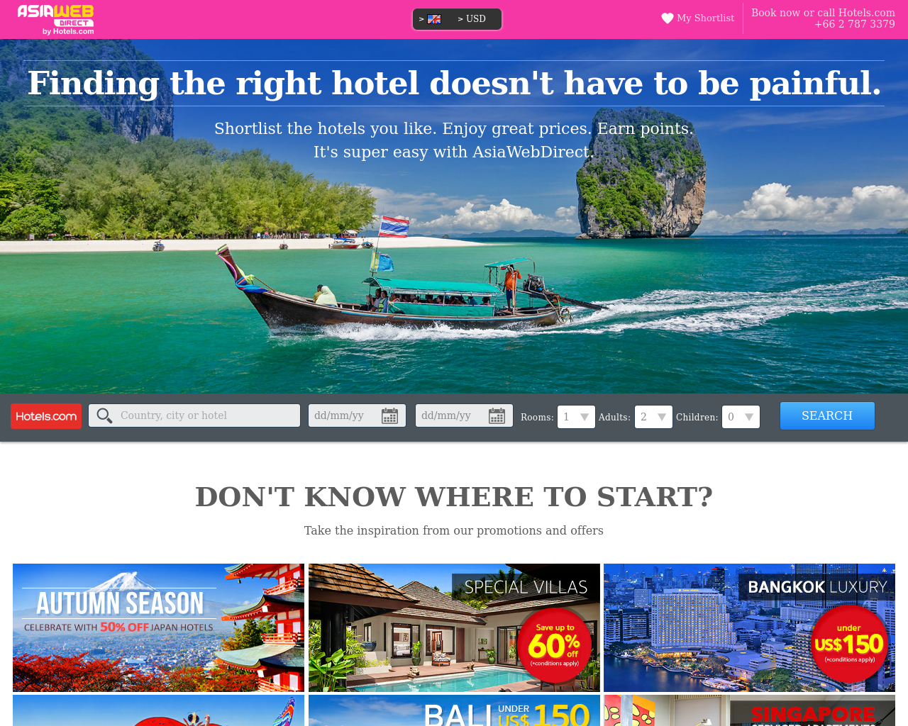 Asia-Web-Direct-Advertising-Reviews-Pricing