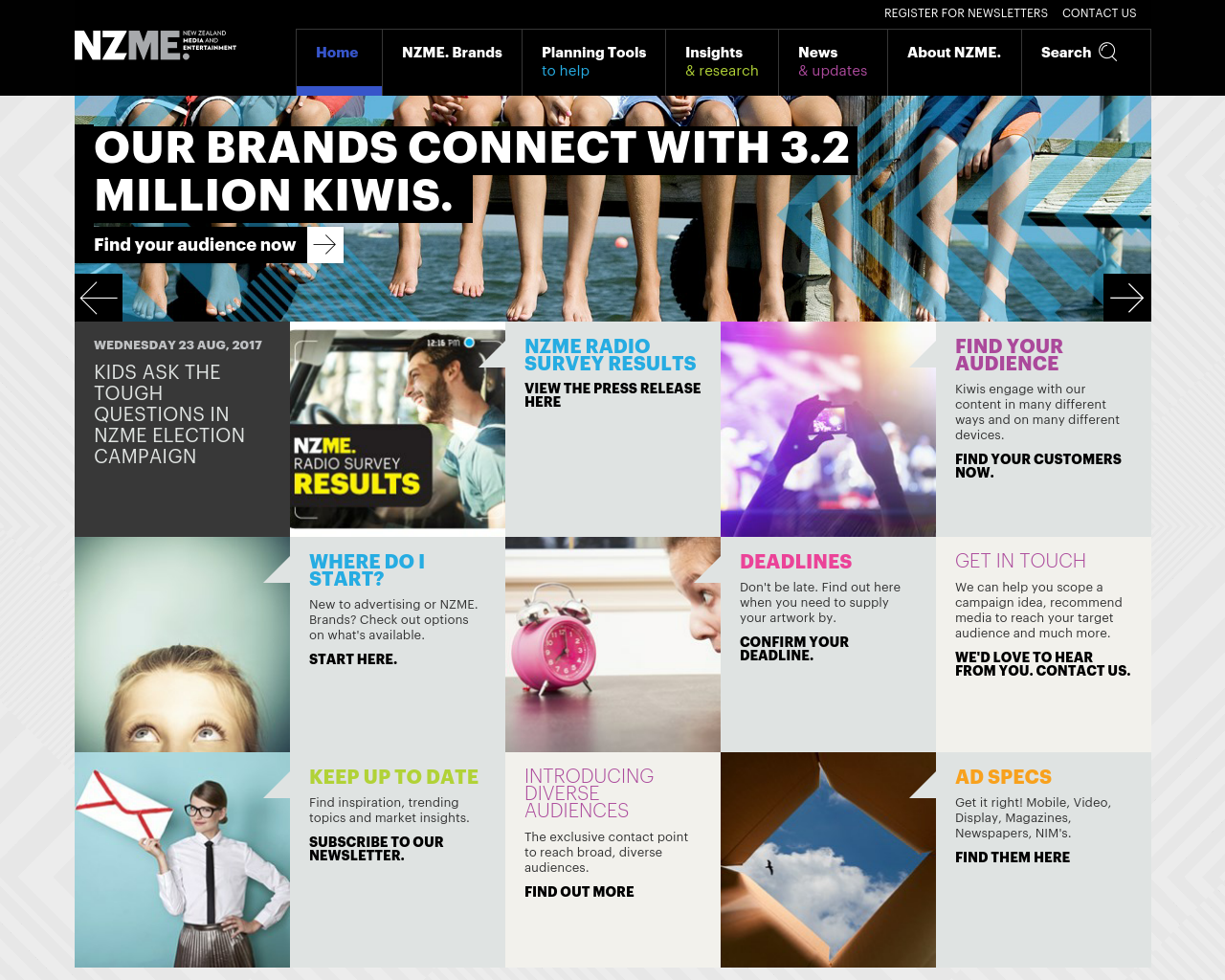 New-Zealand-Media-and-Entertainment-(NZME)-Advertising-Reviews-Pricing