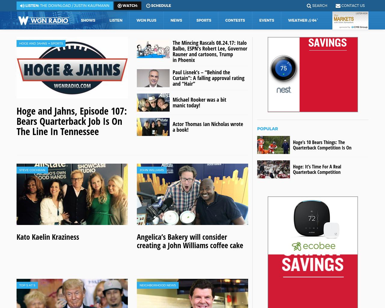 WGN-Radio-Advertising-Reviews-Pricing