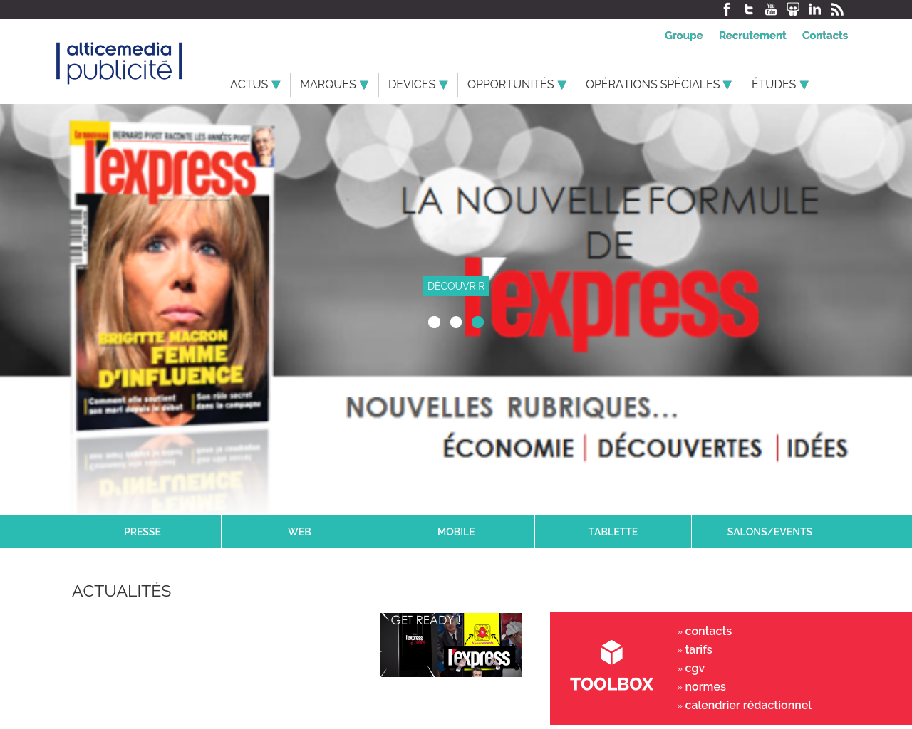 Groupe-Altice-Media-Advertising-Reviews-Pricing