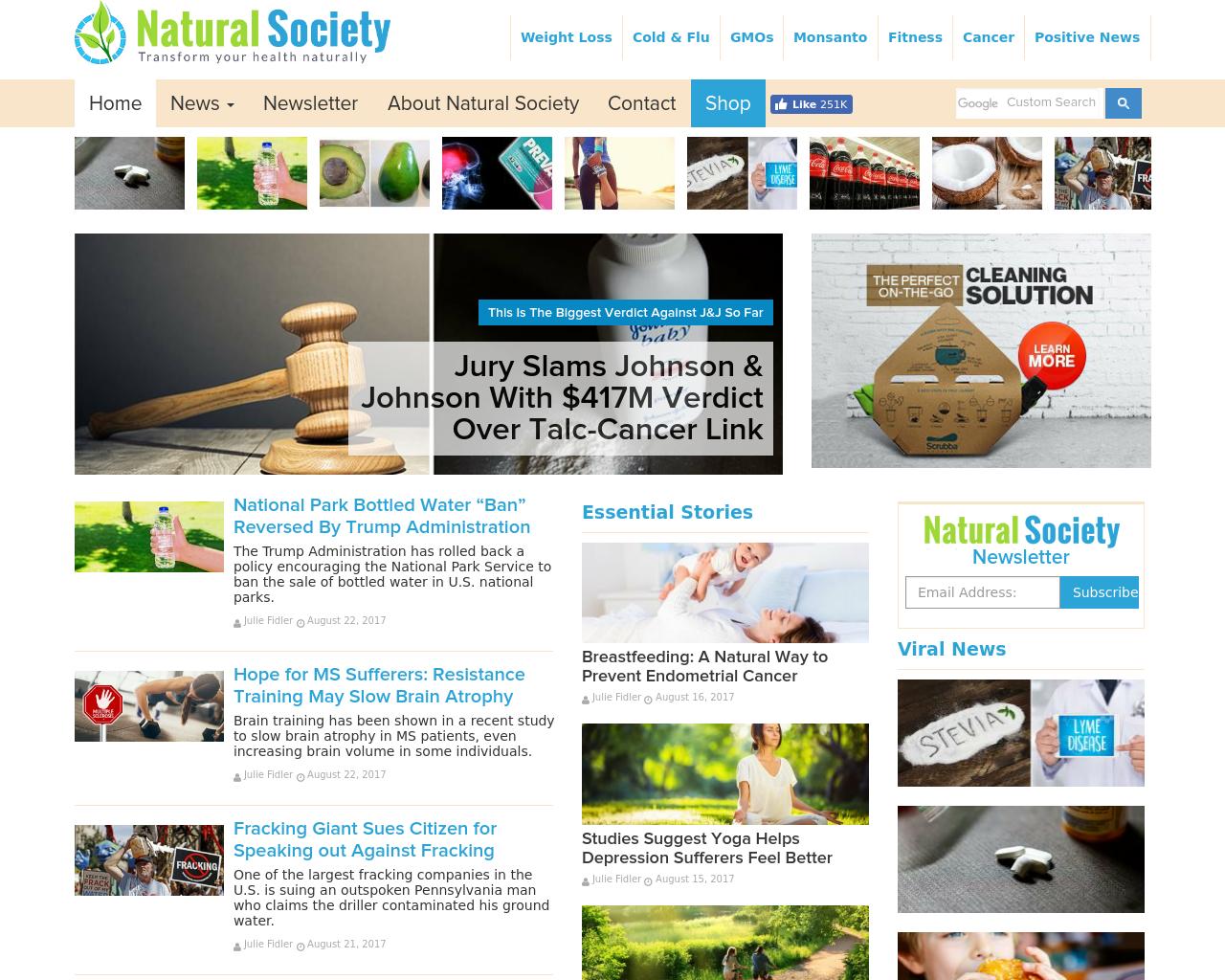 Natural-Society-Advertising-Reviews-Pricing