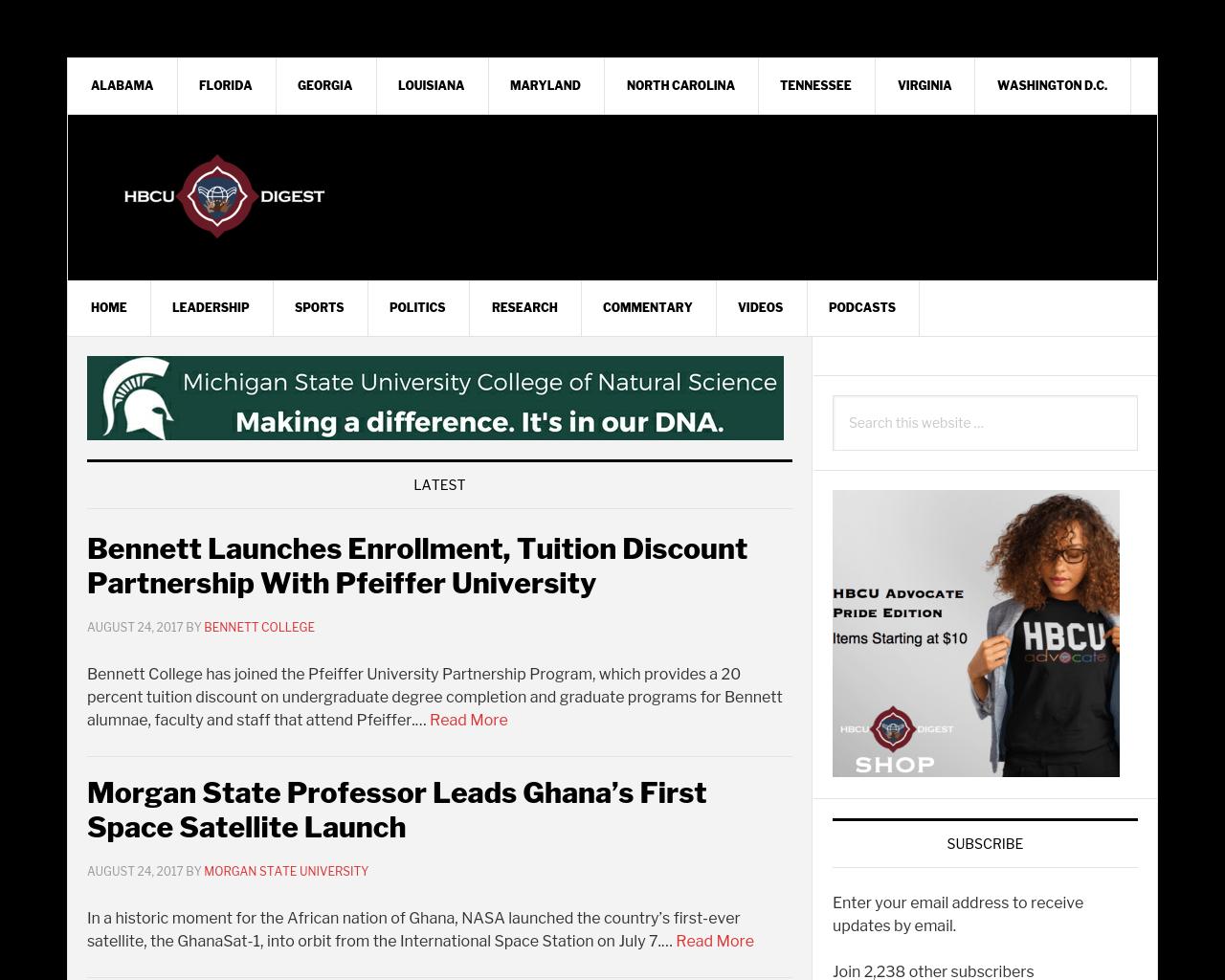 HBCU-Digest-Advertising-Reviews-Pricing