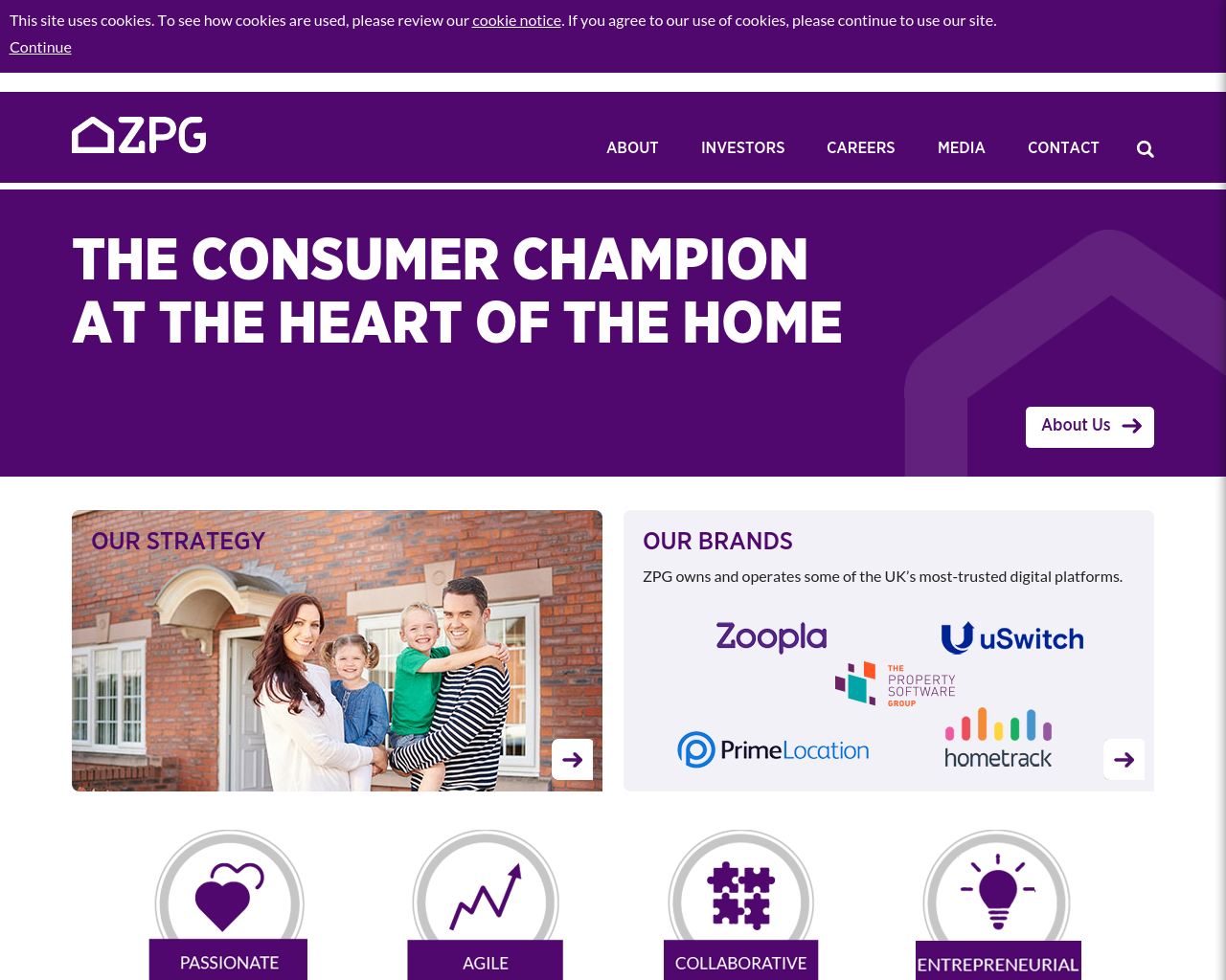 Zoopla-Property-Group-Advertising-Reviews-Pricing