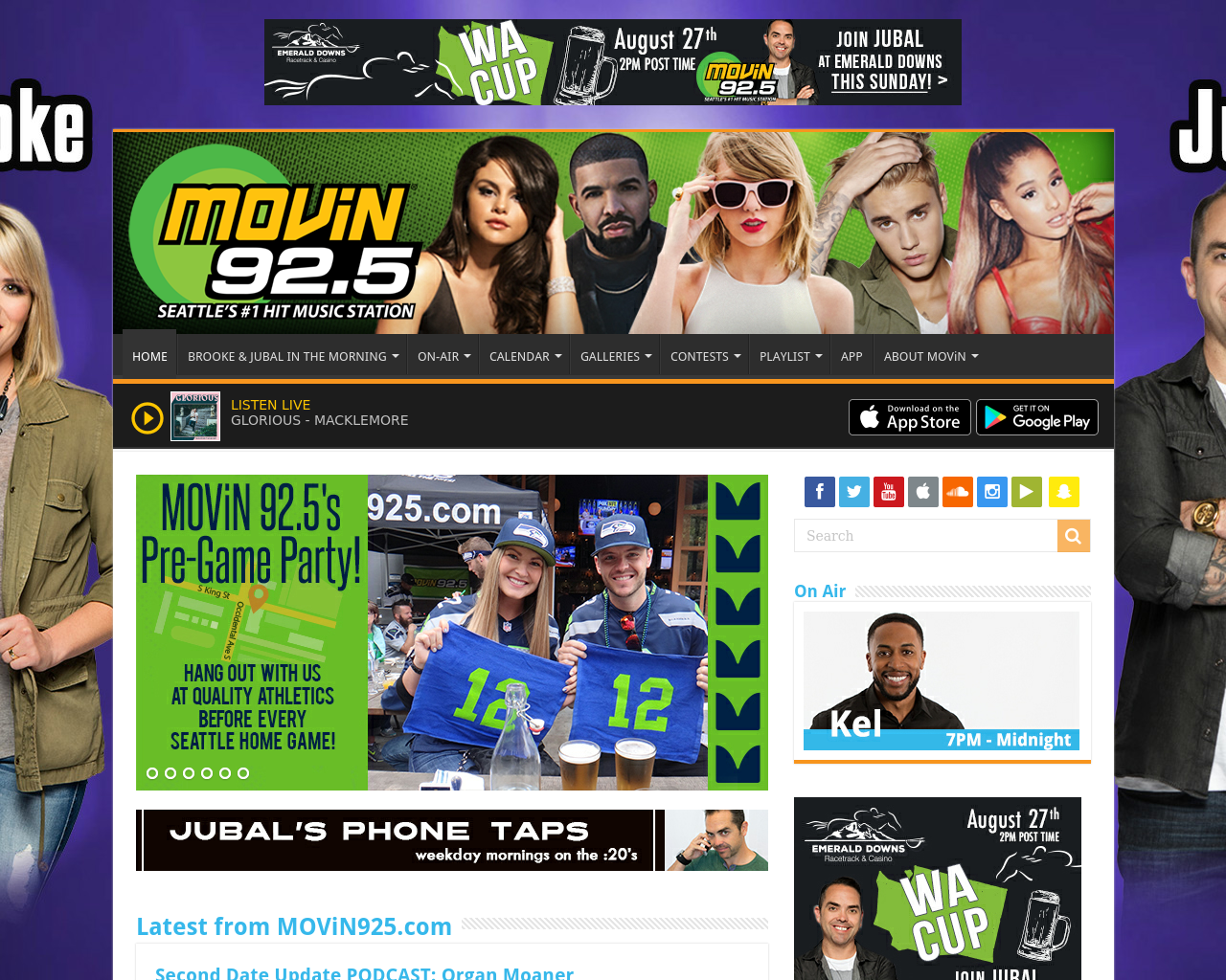 MOViN-92.5-Advertising-Reviews-Pricing
