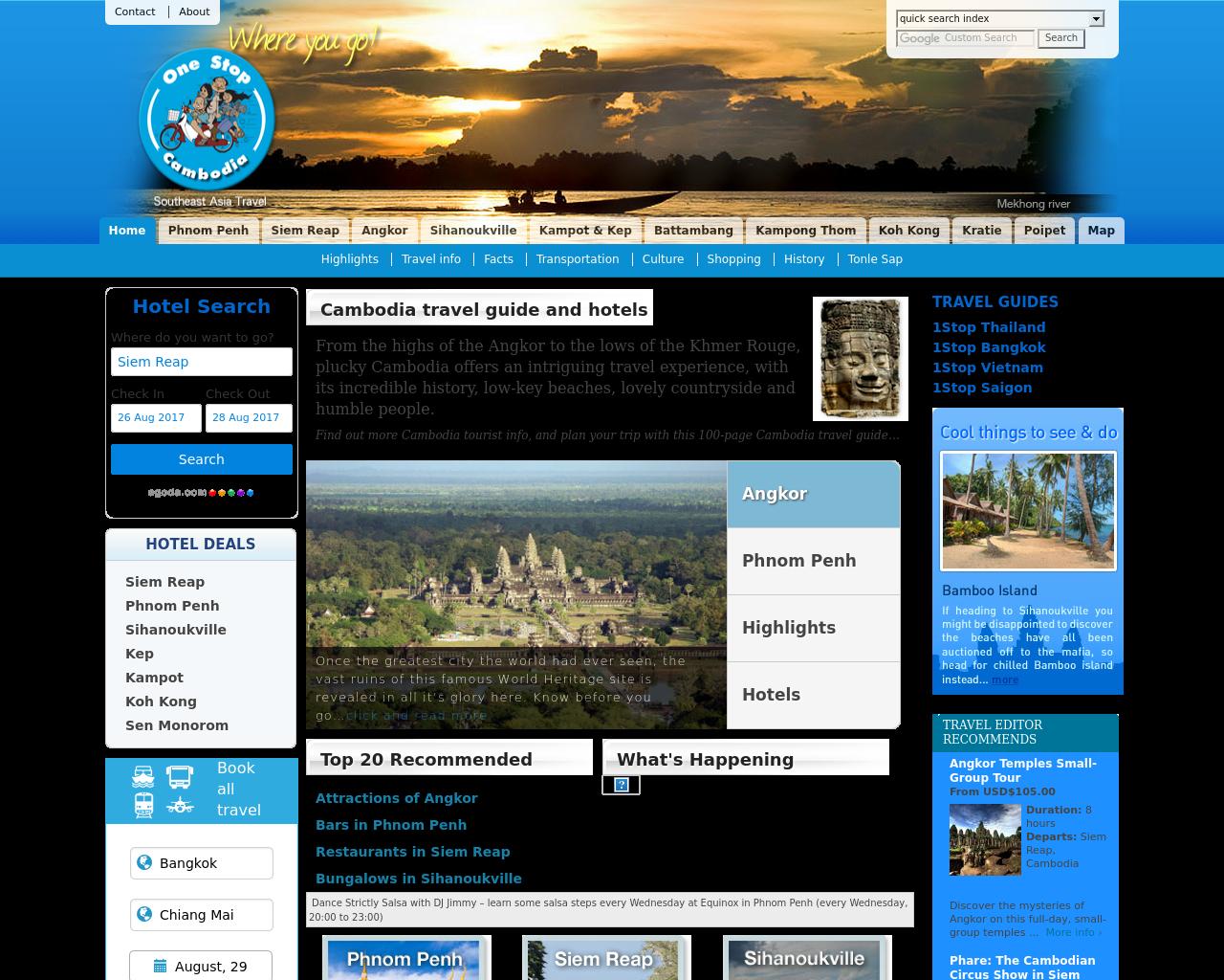 1stop-Cambodia-Advertising-Reviews-Pricing