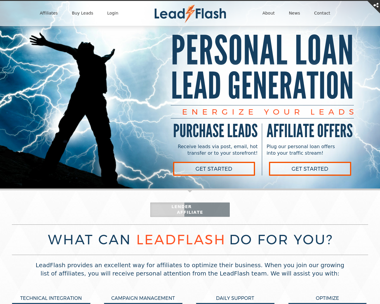 LeadFlash-Advertising-Reviews-Pricing