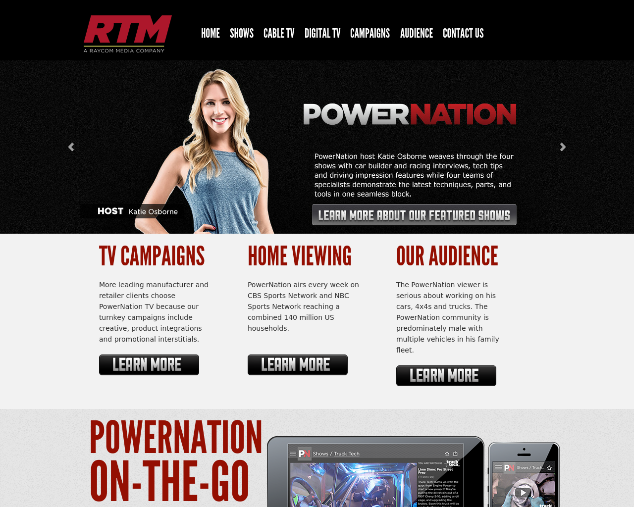 POWERNATION-Advertising-Reviews-Pricing