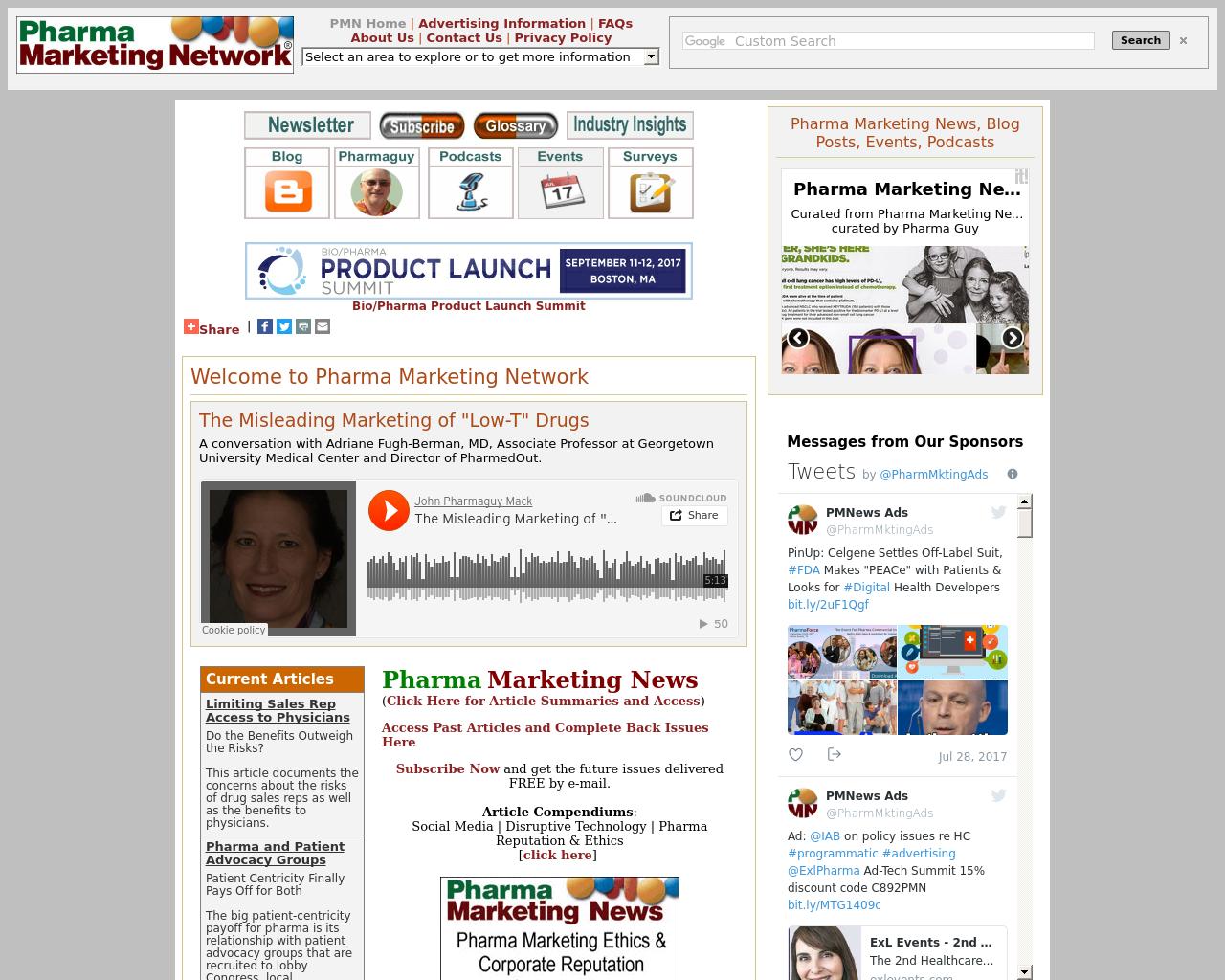 Pharma-Marketing-Network-Advertising-Reviews-Pricing