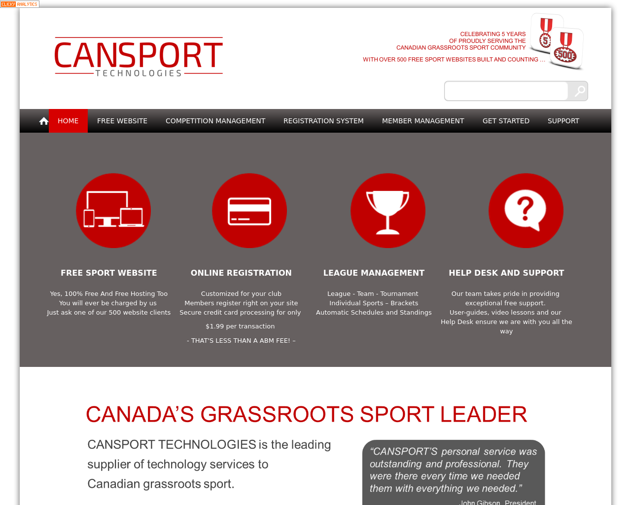 CanSport-Live-Advertising-Reviews-Pricing
