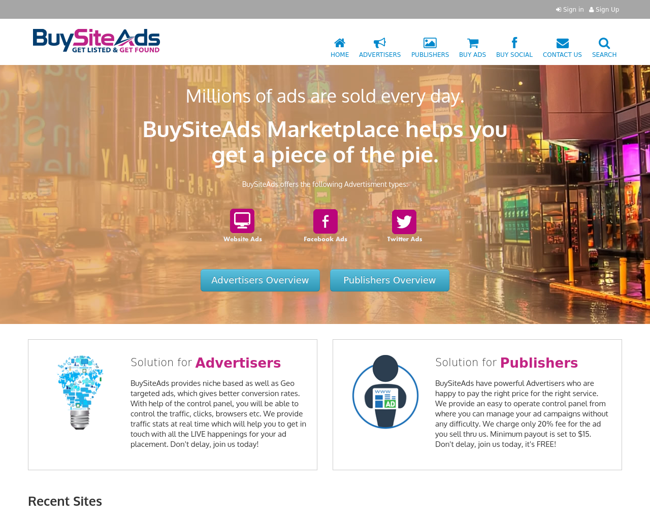 BuySiteAds-Advertising-Reviews-Pricing