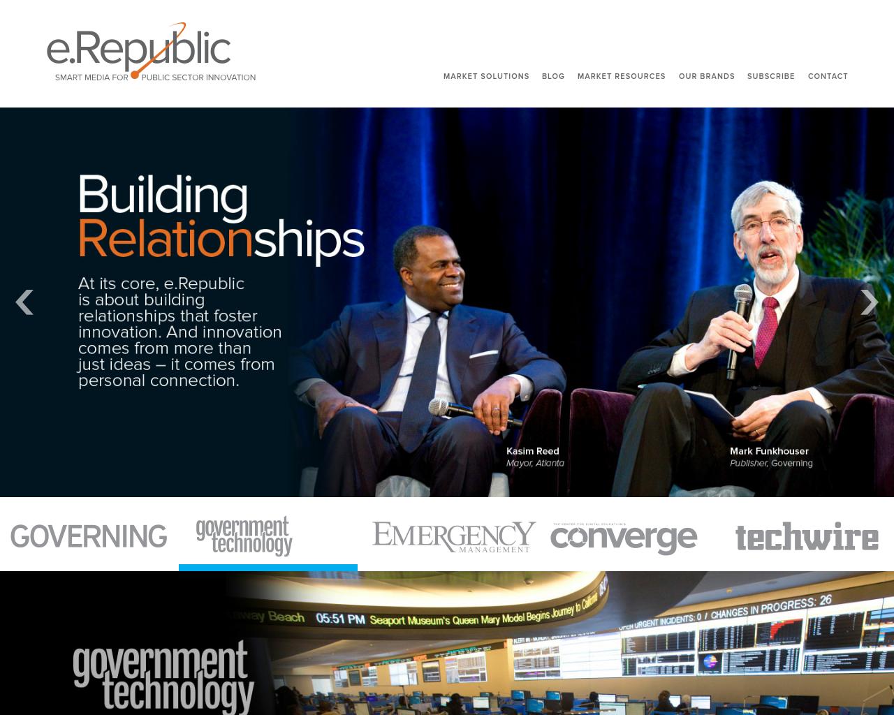 E.Republic-Advertising-Reviews-Pricing