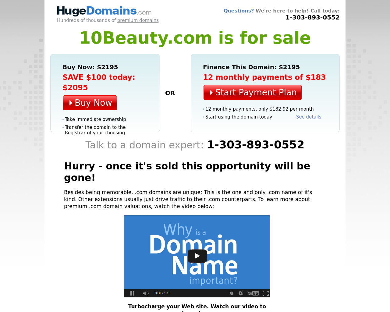 10-Beauty-Advertising-Reviews-Pricing