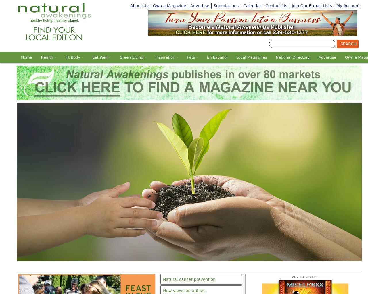 Natural-Awakenings-Magazine-Advertising-Reviews-Pricing