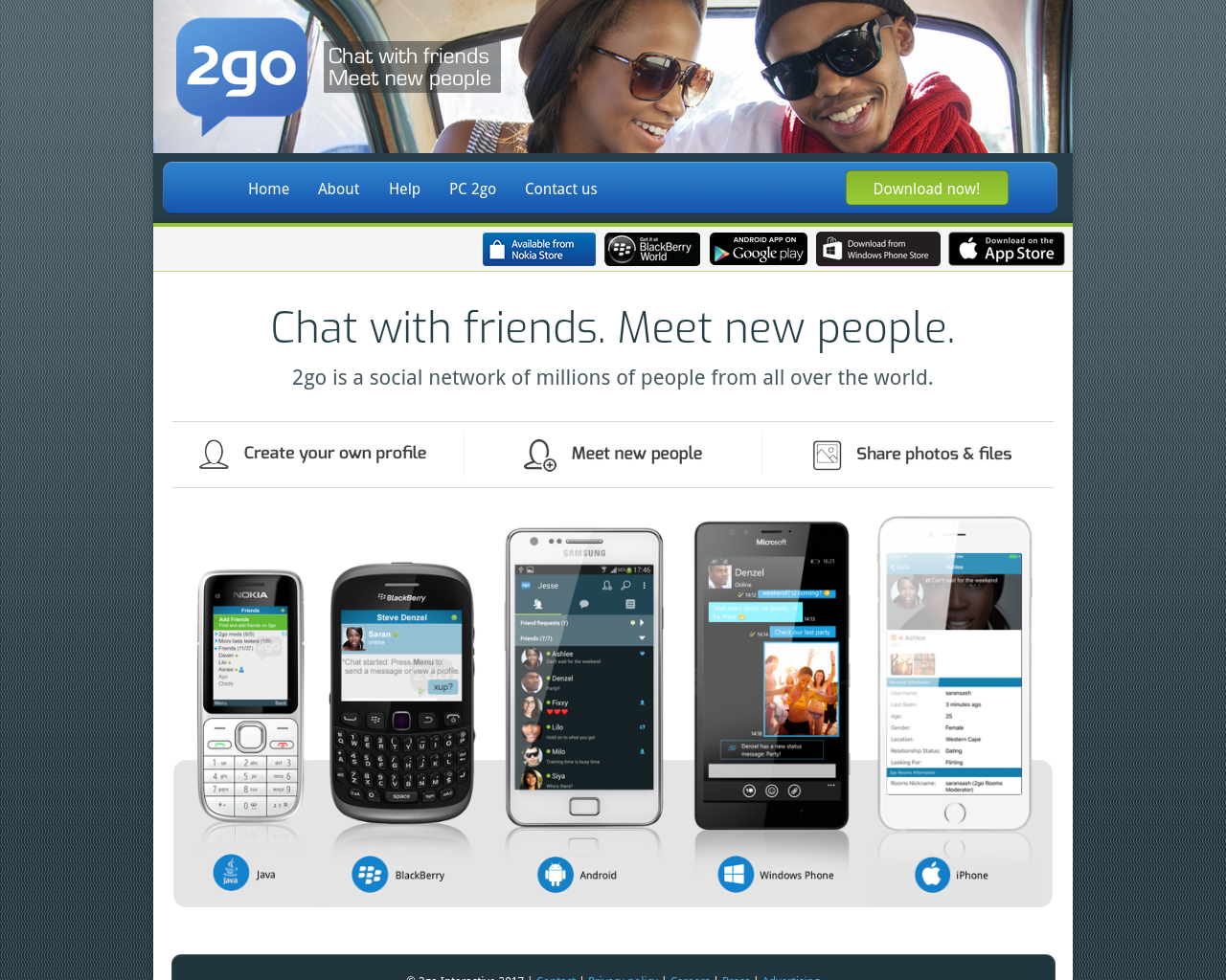 2Go-Mobile-Advertising-Reviews-Pricing