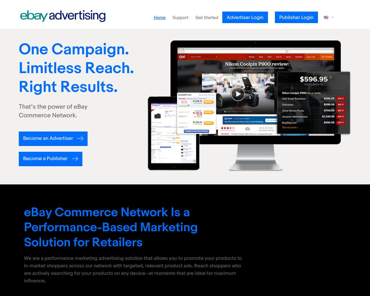 eBay-Advertising-Advertising-Reviews-Pricing