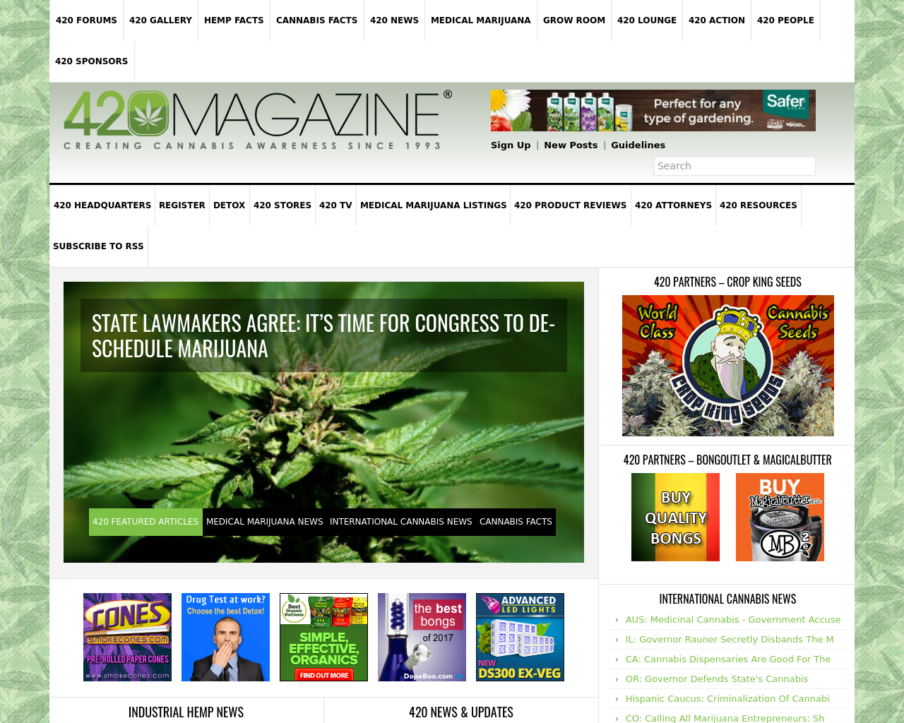 420-Magazine-Advertising-Reviews-Pricing