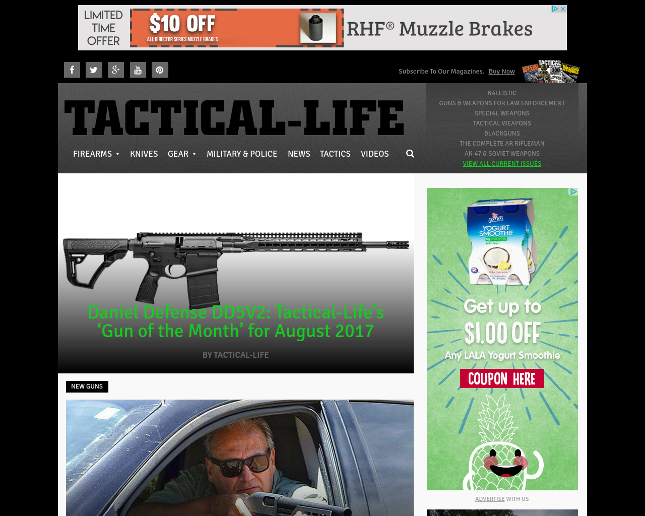 Tactical-life-Advertising-Reviews-Pricing