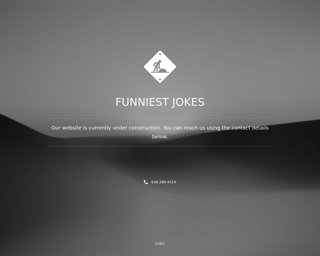 Funniest-Jokes-Advertising-Reviews-Pricing