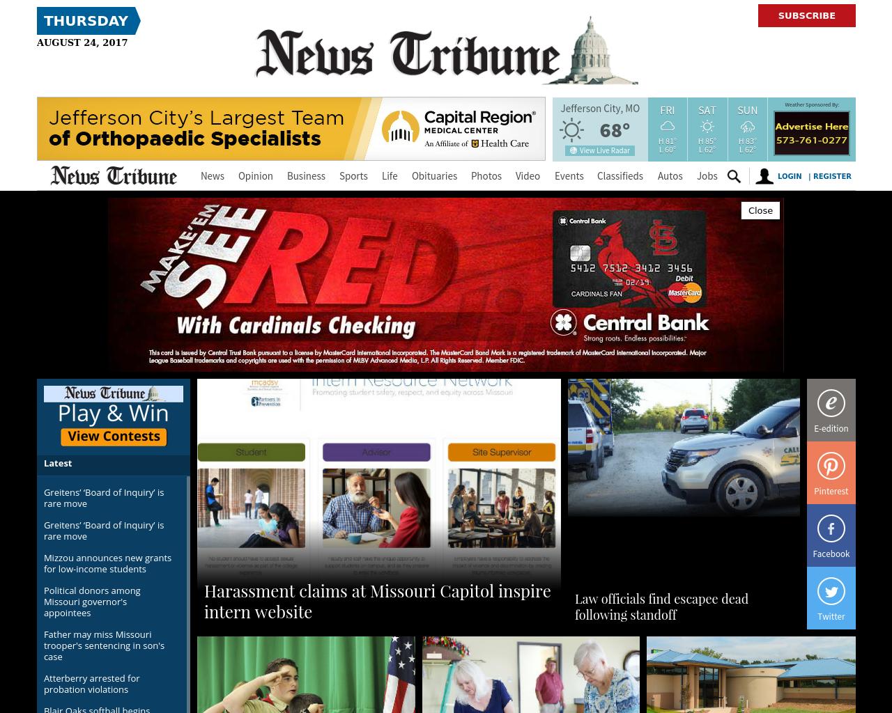 Newstribune-Advertising-Reviews-Pricing