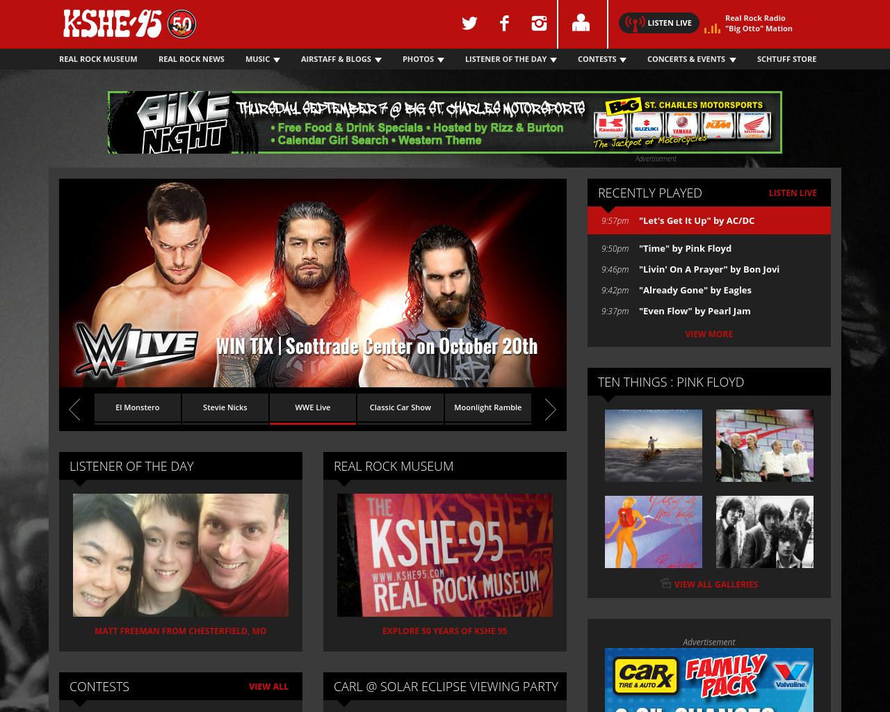 KSHE-95-Advertising-Reviews-Pricing